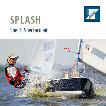 Download de Splashbrochure